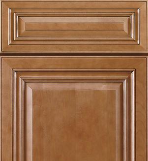 CO66 - Cinnamon Maple Glazed.jpg