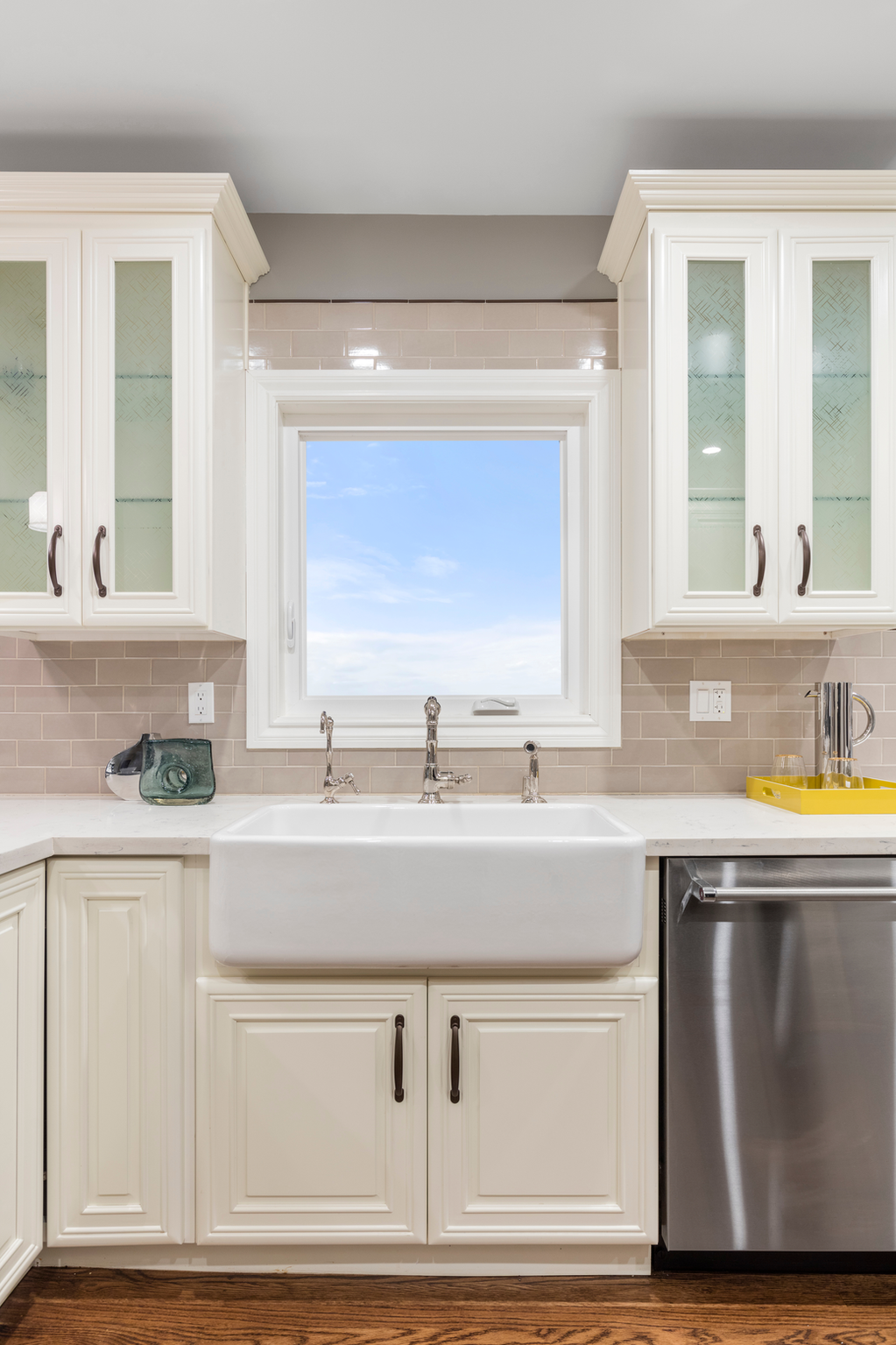 Updating Kitchen Cabinets | San Francisco Bay Area | C3 ...