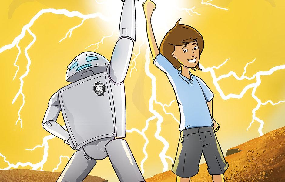 FrontCover_Electricity2 jpeg.jpg