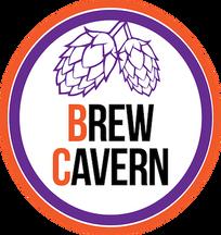 Brew Cavern