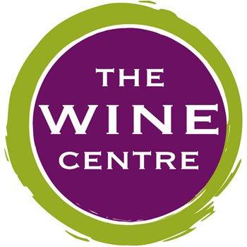 WineCentre.jpg