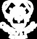 OBB_Logo_.png