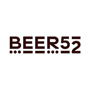 Beer_52_Small.jpg