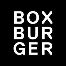 boxburger