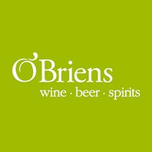 O' Briens