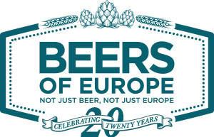 Beers-of-Europe-Logo1.jpg