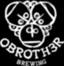 OBB_Logo_Vector_White%2520on%2520Black_e