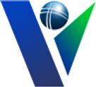 Victorian Petanque Federation