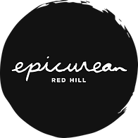 The+Epicurean_Red-Hill_Logo.png
