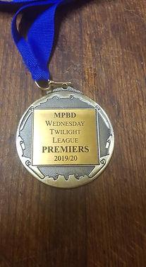 Twilight 2.jpeg