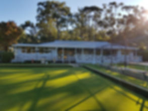 Clubhouse 2020.jpg