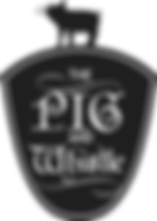 Pig and Whistle 2019.png