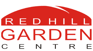 Red Hill Garden Centre logo2.png
