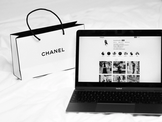 What We've Learned About Fashion Marketing Online, Post-Pandemic