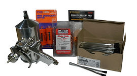 Tools Filtration and Misc.jpg