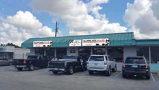 Fort Myers Store Front Concept.jpg