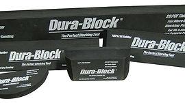 Durablock_Group.jpg