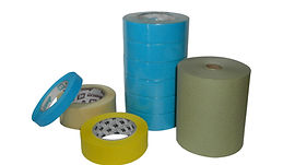Tape and Paper.jpg