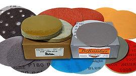 6_Disc_Velcro.jpg