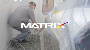 Video Matrix Convert.jpg