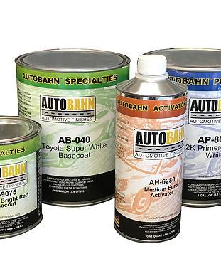 AutoBahn Group.jpg