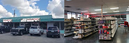 fort-myers-inside-out.jpg