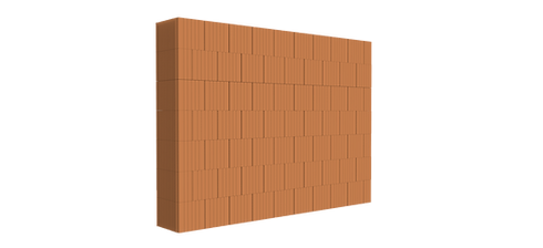 block-wall-12.png