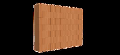 block-wall-12.png