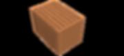 block-08.14730.png
