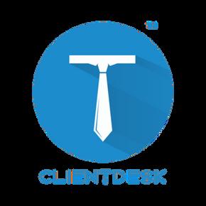 ClientDesk