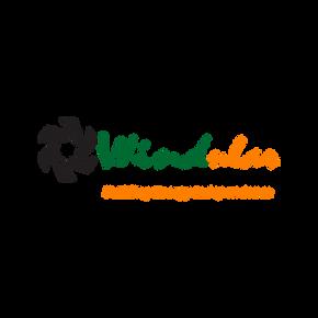 Windular Research and Technologies