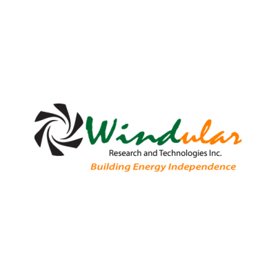 Windular Research and Technologies