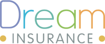 Dream Insurance Logo