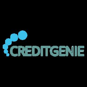 CreditGenie
