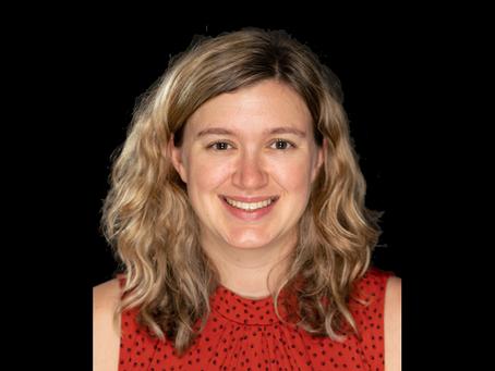 Danielle Graham Joins Dream Maker Ventures As Principal