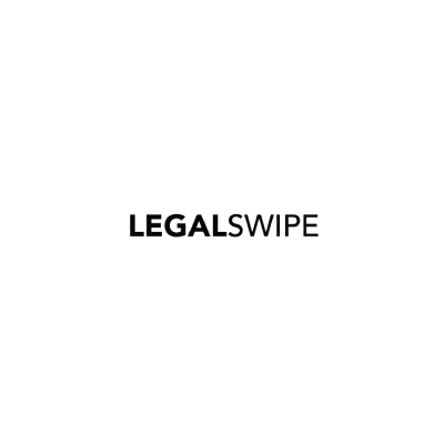 Legalswipe