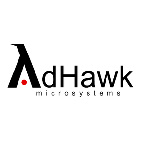 AdHawk Microsystems