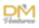 Dream Maker Ventures Logo
