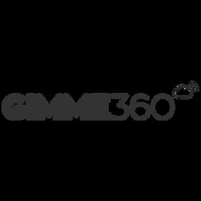 GIMME360°