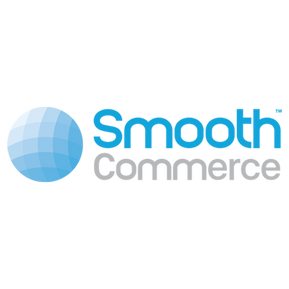 Smooth Commerce