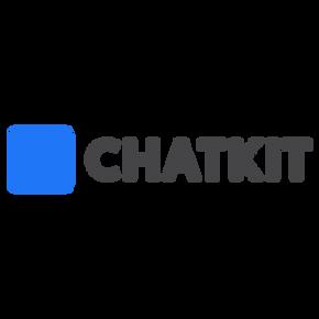 Chatkit