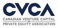 CVCA-Logo.jpg