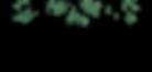 Cozzi Logo.png