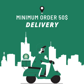 Weed Delivery Surrey BC Bud.png