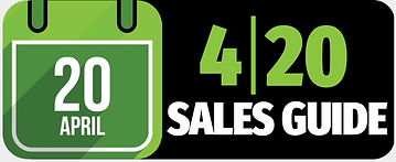 420 sales.PNG