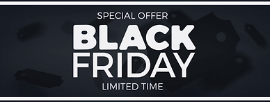 Weed Black Friday Deal Surrey Delivery.P