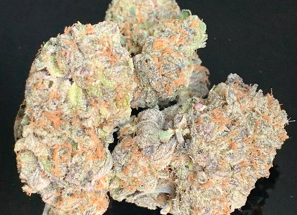 Forum Cut GSC Girl Scout Cookies Same day Weed Delivery