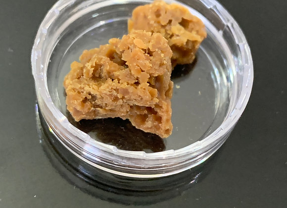 Blue Dream Budder Surrey Weed Delivery