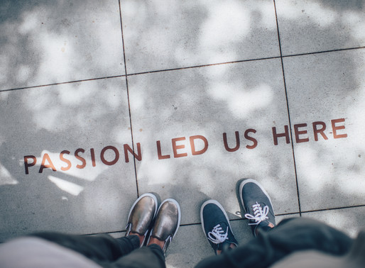 Purpose-Driven Brands: Why Should B2B Brands Explore Having a Purpose?