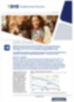 B2B White Paper Examples
